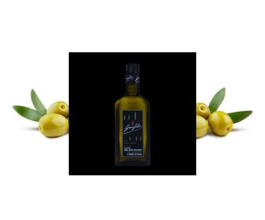 Pasta Garofalo -  100% Italian extra-virgin olive oil