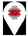 Pasta Garofalo - Find a store