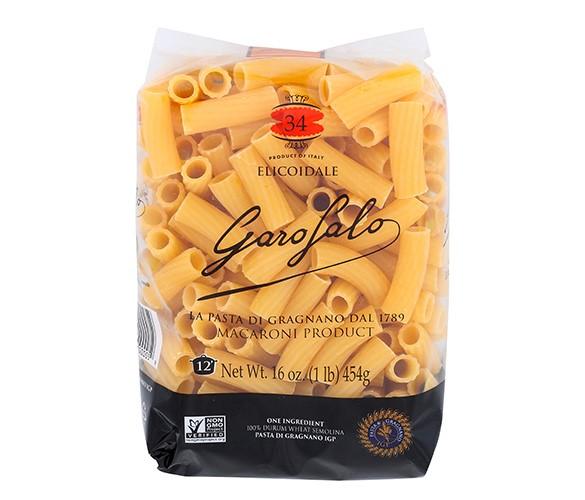 Pasta Garofalo - Elicoidale