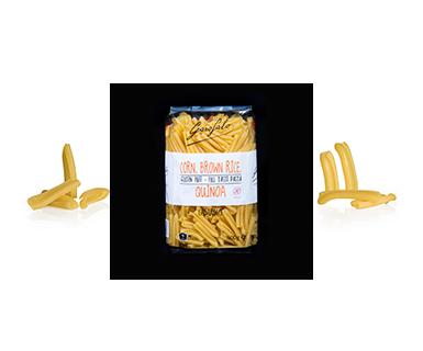 Pasta Garofalo -  Gluten Free Casarecce