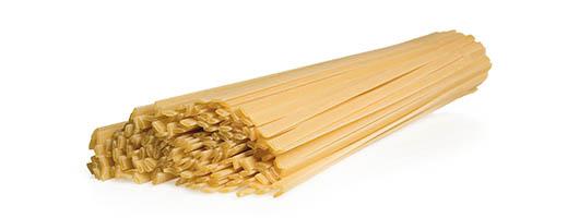 Pasta Garofalo - Fettucce
