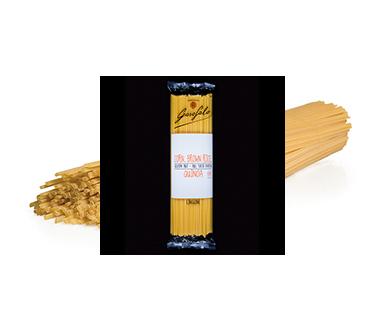 Pasta Garofalo -  Gluten Free Linguine