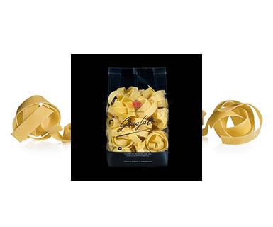 Pasta Garofalo - N° 1-35  Pappardelle Nido